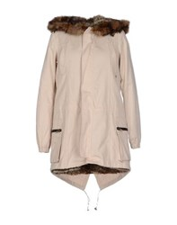 Nolita Coats And Jackets Jackets Women
