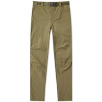 Rag And Bone Drake Pant Green