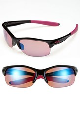 Oakley Women's 'Commit Sq Breast Cancer Awareness Edition' 62Mm Sunglasses