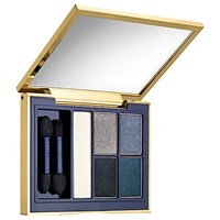 Estee Lauder Estee Lauder Pure Colour Envy 5 Colour Eyeshadow Dark Ego