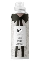 Space.Nk.Apothecary Space. Nk. Apothecary R Co Chiffon Styling Mousse Size