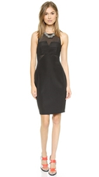 Finderskeepers Nothing To Lose Dress Black