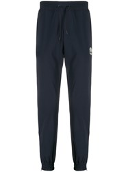 Hydrogen Side Stripe Track Trousers 60
