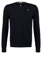 Gaastra Welsh Jumper Navy Dark Blue