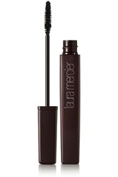 Laura Mercier Long Lash Mascara Black