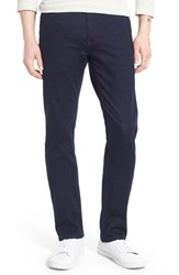 Men's Vince Camuto Slim Fit Jeans