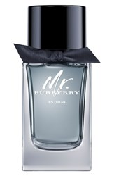 Burberry Mr. Indigo Eau De Toilette No Color
