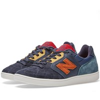 New Balance Epic Tr Made In England Multi
