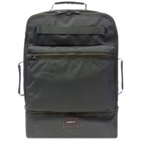 Sandqvist Algot Backpack Grey