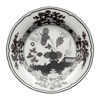Richard Ginori 1735 Oriente Italiano Albus Side Plate