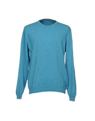 Altea Dal 1973 Sweaters Azure