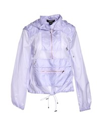 Suno Coats And Jackets Jackets Women Lilac
