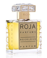 Roja Parfums Reckless Parfum 50Ml 1.69 Fl. Oz