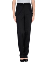 Martinelli Casual Pants Black