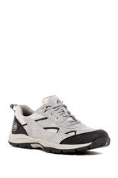 Rockport Road Trail U Bal Sneaker Gray