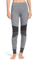 Hard Tail Women's Speed Jogger Leggings