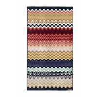 Missoni Home Lara Beach Towel T156