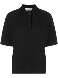 Dondup Short Sleeved Polo Top 60