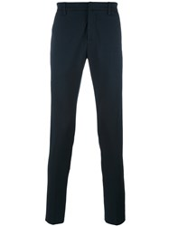 Dondup Gaubert Trousers Blue