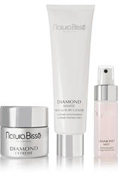 Natura Bisse Diamond Holiday Set
