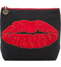 Sewlomax Pucker Up Wash Bag