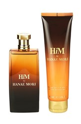 Hanae Mori Him By Set 145 Value