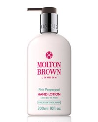 Molton Brown Pink Pepperpod Hand Lotion 10 Oz. 300 Ml