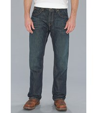 Ariat M2 Relaxed In Dusty Road Dusty Road Jeans Blue