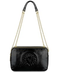 Anne Klein Leo Legacy Small Crossbody
