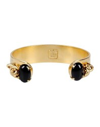 Ela Stone Jewellery Bracelets Women Black