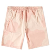 Our Legacy Extended Short Pink