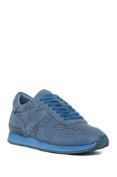 Liebeskind Retro Athletic Sneaker Blue