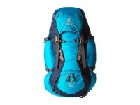 Deuter Fox 30 Youth Turquoise Midnight Backpack Bags Blue