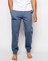 Tommy Hilfiger Sinne Track Sweatpants Blue