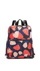 Tumi Voyageur Just In Case Backpack Congo