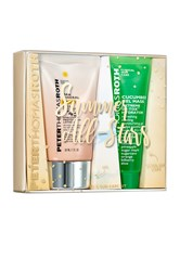 Peter Thomas Roth Summer All Stars Beauty Na