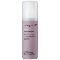 Living Proof Restore Target Repair Hair Cream 118Ml