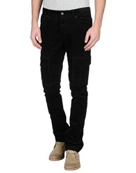 Zadig And Voltaire Trousers Casual Trousers Men Black