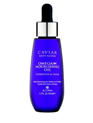 Alterna Caviar Omega Nourishing Oil 1.7 Oz. No Color