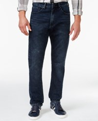 Sean John Jog Jeans Tumble Wash