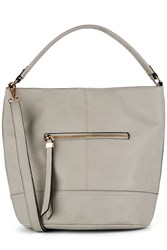 Oasis Honey Hobo Grey