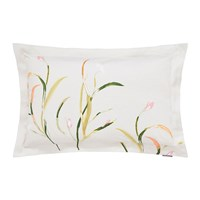 Harlequin Saona Oxford Pillowcase