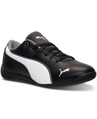 Puma Men's Drift Cat 6 Nm Casual Sneakers From Finish Line