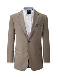 Skopes Men's Cadiz Jacket Sand