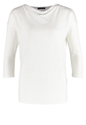 Marc O'polo Long Sleeved Top Broken White Off White