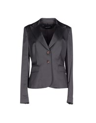 Flavio Castellani Suits And Jackets Blazers Women Lead