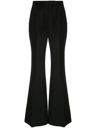 Gabriela Hearst Leda Flared Leg Trousers 60