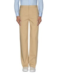 Maison Kitsune Trousers Casual Trousers Men