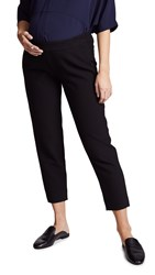 Hatch Beckett Trousers Black