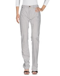 It's Met Jeans Light Grey